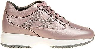 Amazon.it: scarpe hogan donna - Rosa