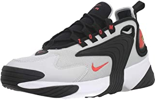 Nike Zoom 2K Mens Running Trainers Ao0269 Sneakers Shoes 010