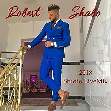 Studio LiveMix