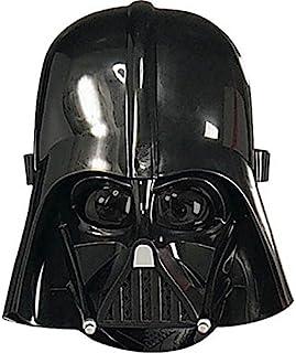 Rubies Star Wars Darth Vader Molded Mask