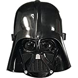 Rubies Star Wars Darth Vader Molded Mask