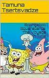 SpongeBob SquarePants: The Voyage in Time (English Edition)