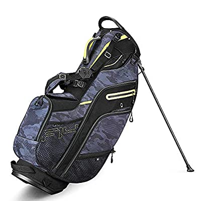 Callaway Golf 2019 Fusion