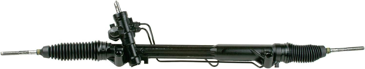 A1 Cardone 22-249E Remanufactured Washington Mall Rack Pinion Unit mart and Complete