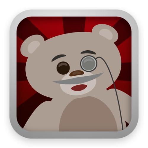 Teddy Bear Terror