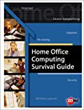 Home Office Computing Survival Guide