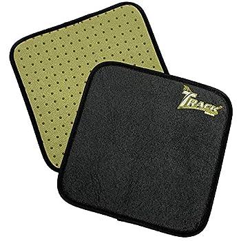 bowlingball.com Track Easy Grip Microfiber Shammy Bowling Towel