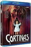 Cortinas [Blu-ray]