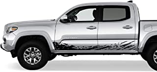 Best trocas toyota tacoma Reviews