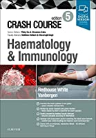 Crash Course Haematology and Immunology
