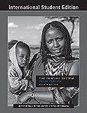 The Immune System - Peter Parham
