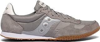Men's Bullet Sneaker