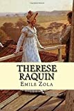Therese Raquin - CreateSpace Independent Publishing Platform - 08/07/2016