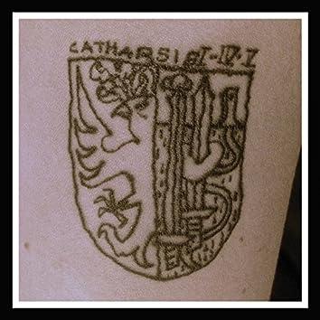 Catharsis I-III