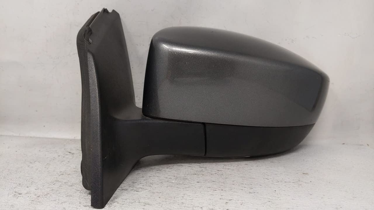 Max 72% OFF Challenge the lowest price of Japan ☆ OEMUSEDAUTOPARTS1.COM-Power Door Mirror Driver View Side Left St