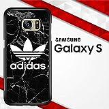 PMAHNXBR Custom Phone Case,L39332QB380 Fashion Phone Shell For Funda Samsung Galaxy S7 Edge Case