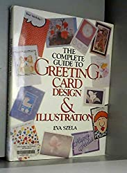 Kate harper blog greeting card design and illustration 12 step by step demonstrations show how to create successful greeting cards samples of 130 actual greeting cards m4hsunfo