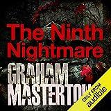 The Ninth Nightmare: Night Warriors Series, Book 5