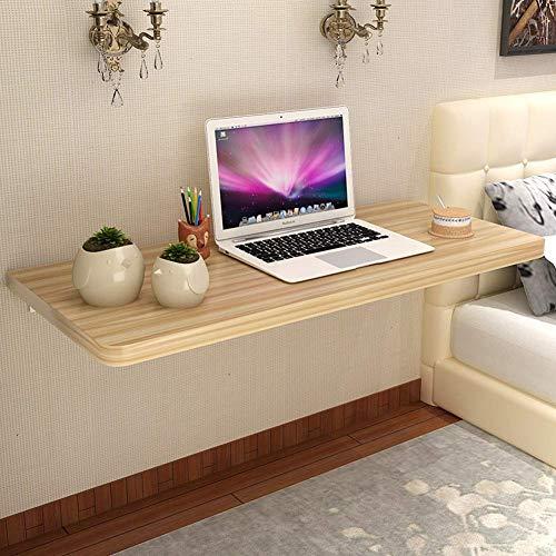 Multifunctionele klaptafel, wandmontage, educatieve tafel voor kinderen, creatieve computertafel voor kinderen, ontbijttafel voor keuken 120*40cm  10 Correas