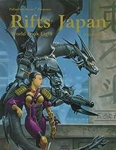 Best rifts world book 8 Reviews