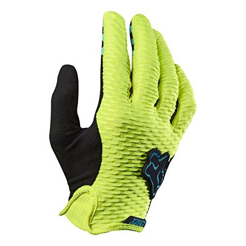 Fox Damen Bike Handschuhe Lynx Gloves
