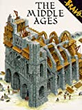 The Middle Ages (BRAVO)