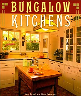 chicago bungalow kitchen