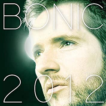 Bonic 2012