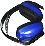 Howard Leight by Honeywell Viking Series V2 Multi-Position Dielectric Safety Earmuff (1010926)