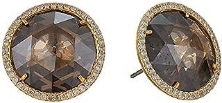 Kate Spade New York Women's She Has Spark Studs Earrings