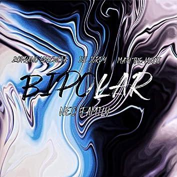 Bipolar (feat. Zoprano Valencia, IVI Jordi, Maty the Multi)