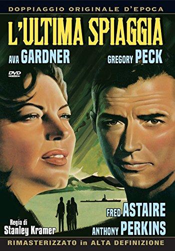 L'Ultima Spiaggia (1959)