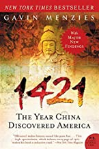 Best china discovered america Reviews