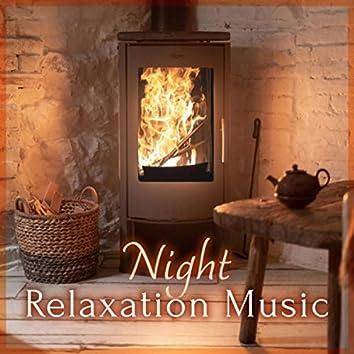 Night Relaxation Music
