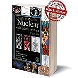 Tratado de Medicina Nuclear en la práctica clínica: Tercera edidión