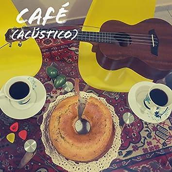 Café (Acústico)
