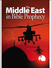 Best the middle east in bible prophecy Reviews