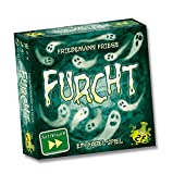 Fast Forward: FURCHT