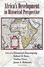 Best economic development in historical perspective Reviews