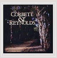 Corbett & Reynolds