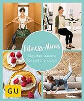 GU Aktion Ratgeber Junge Familien - Fitness-Minis: Taegliches Training fuer zwischendurch