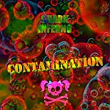 Raw Retribution for the New Capitalism [Explicit]