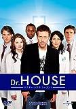 【DVD】Dr. HOUSE/ドクター・ハウス シーズン1 DVD-BOX1