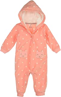 c4c26b3994fc4 Amazon.com  Carter s - Snow Suits   Snow Wear  Clothing