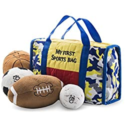 Easter Gift Ideas for Baby Boys