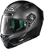 casco xlite carbon