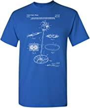 Metal Detector T-Shirt, Treasure Hunter, Prospecting, Mine Sweeper, Archaeology