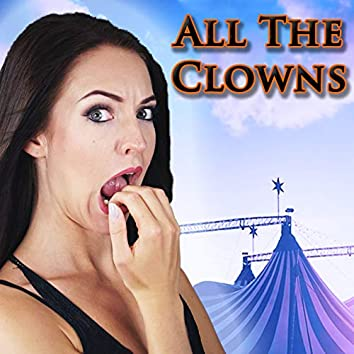 All the Clowns