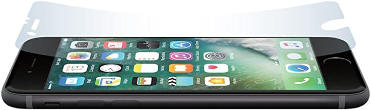 Power Support Crystal Film for iPhone 7