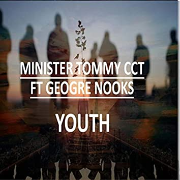 Youth (feat. George Nooks)